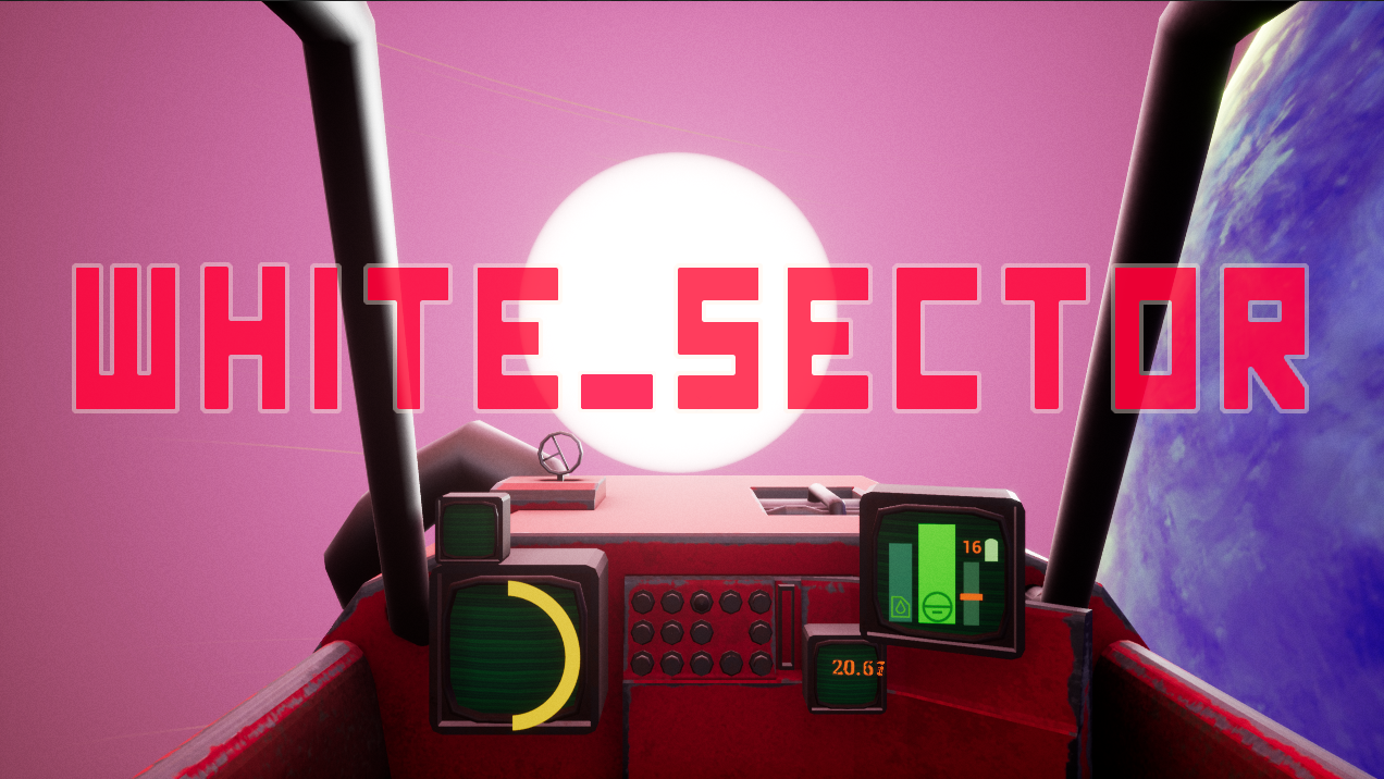 White_Sector