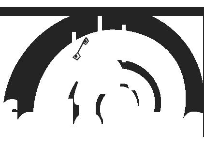 Falleritus