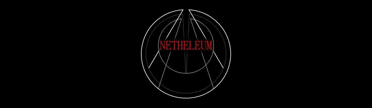 NETHELEUM