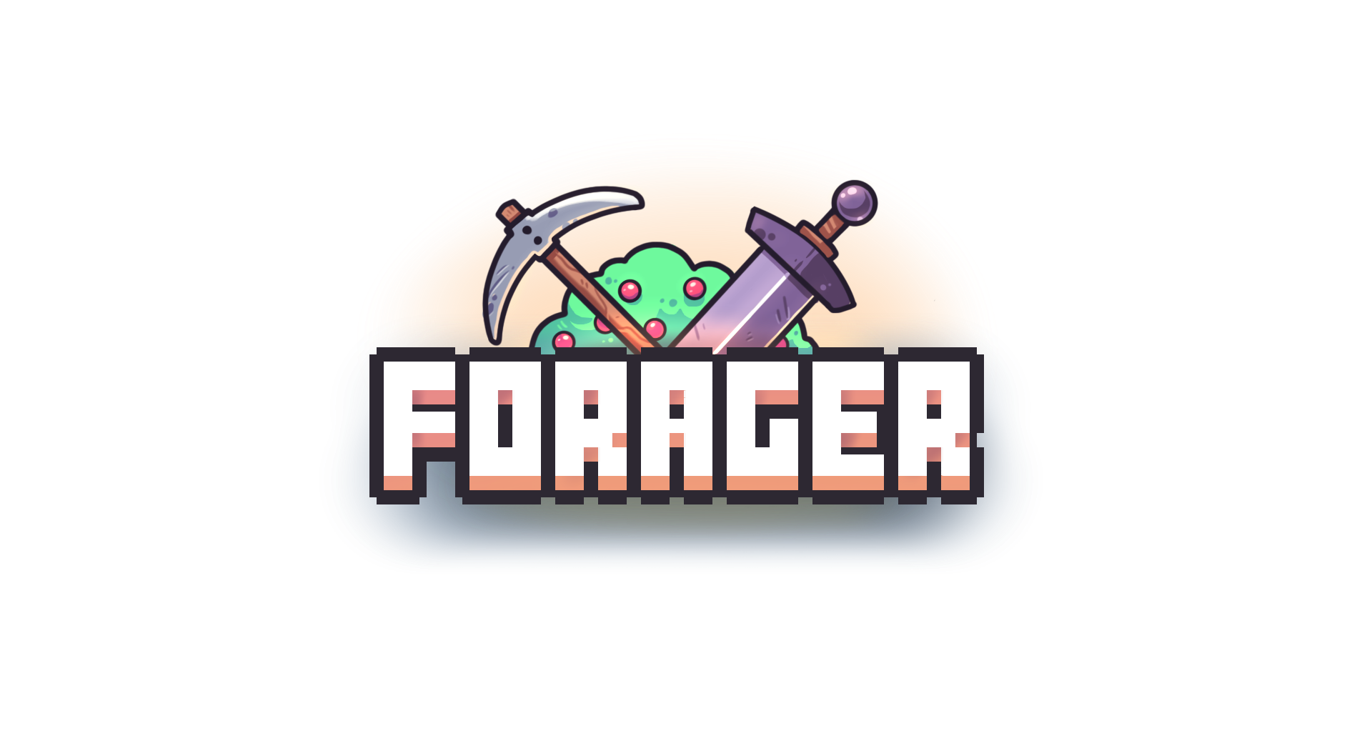 Forager (Demo)