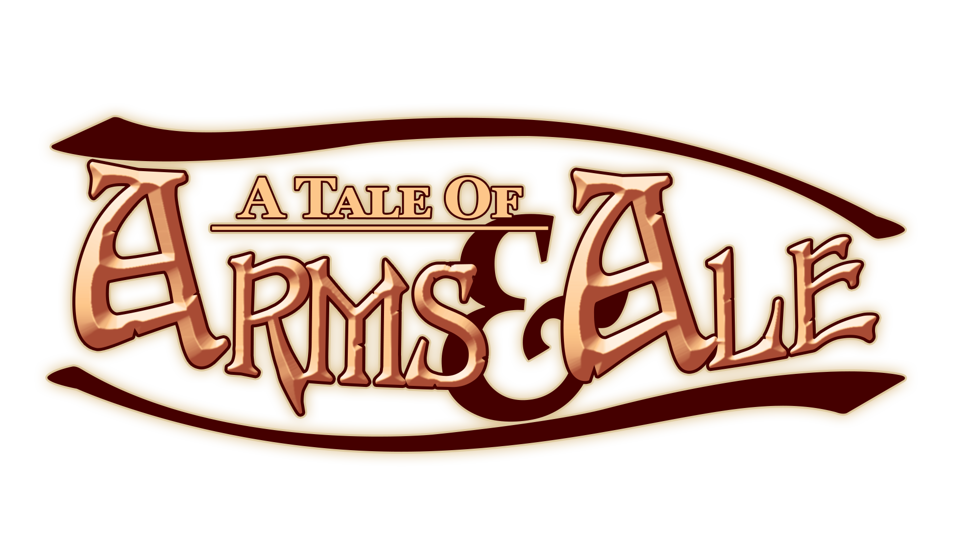 A Tale of Arms & Ale