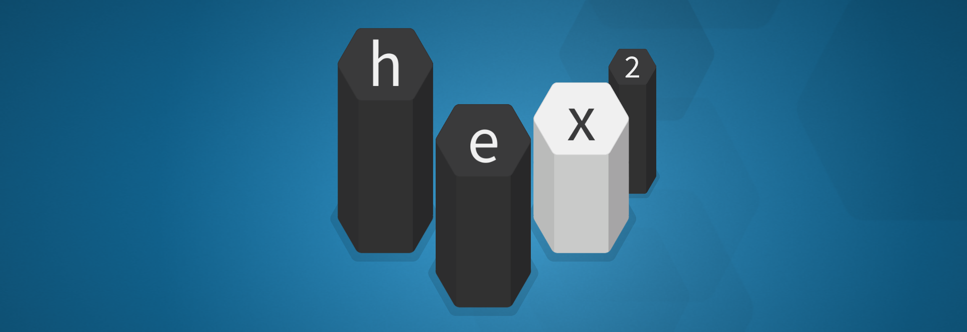 Hex Two