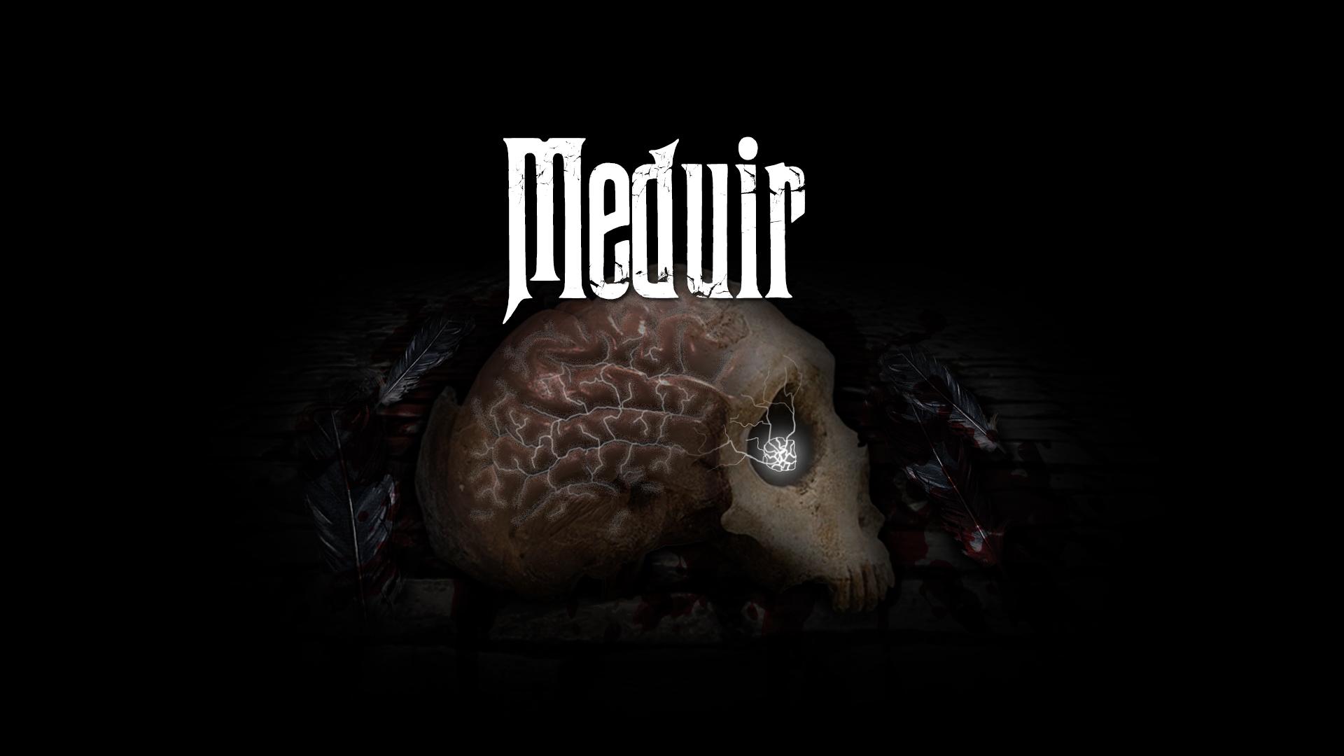 Meduir