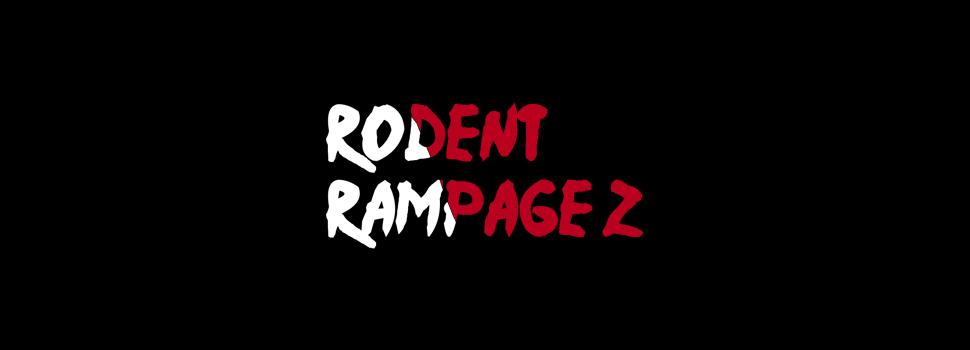 Rodent Rampage Z