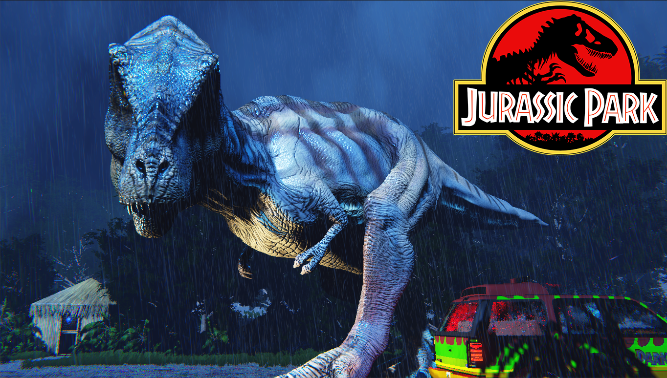 T rex breakout free dinosaur game release announcements - Jeux lego dino ...