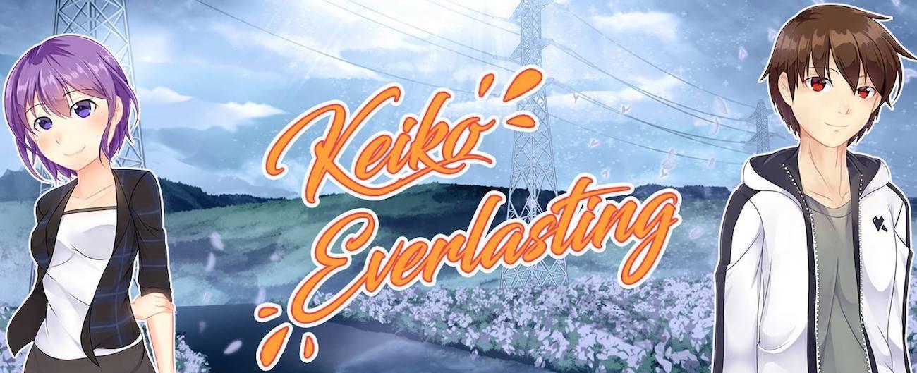 Keiko Everlasting Game