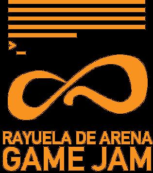 Rayuela JAM