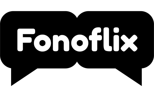 Fonoflix