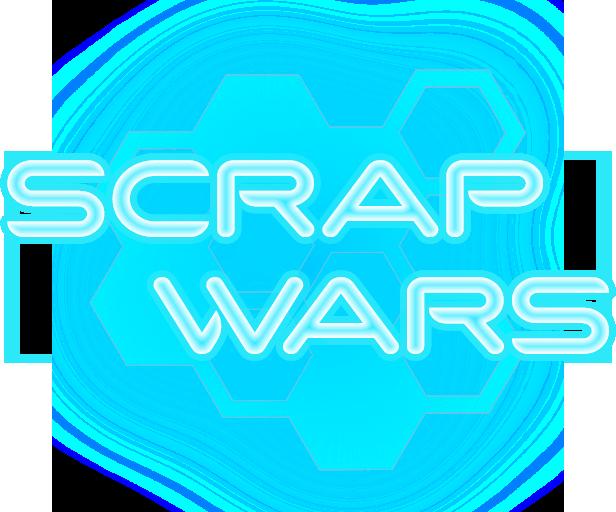 Scrapwars_TitleLogo