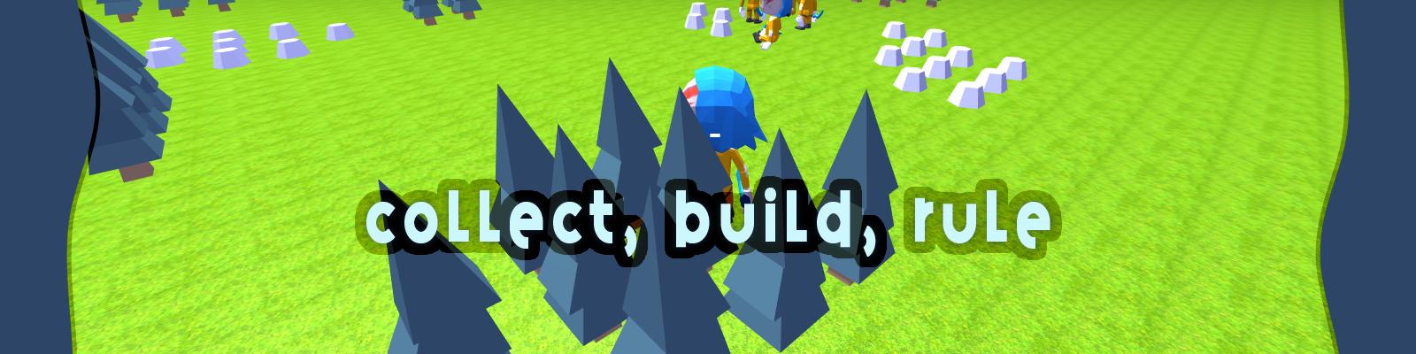 [Beta] Project Malgate