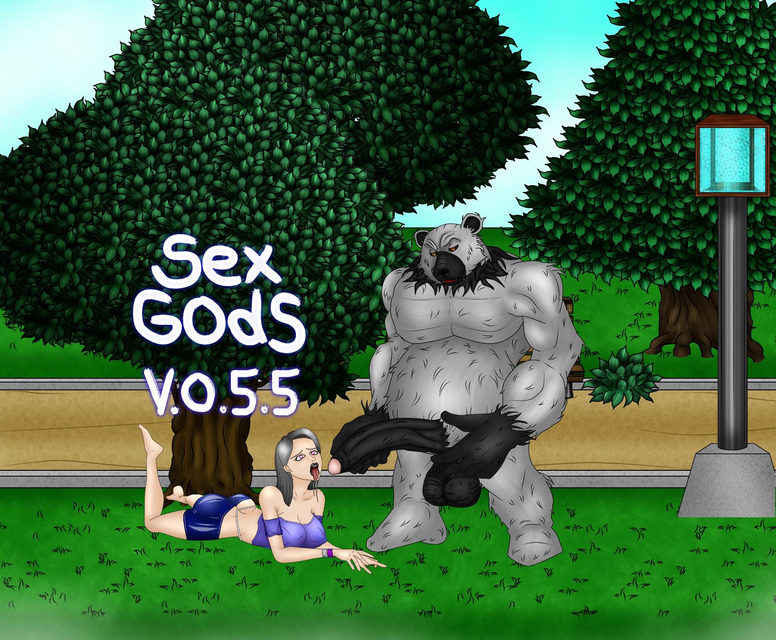 sex spoj