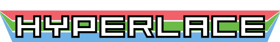 Hyperlace