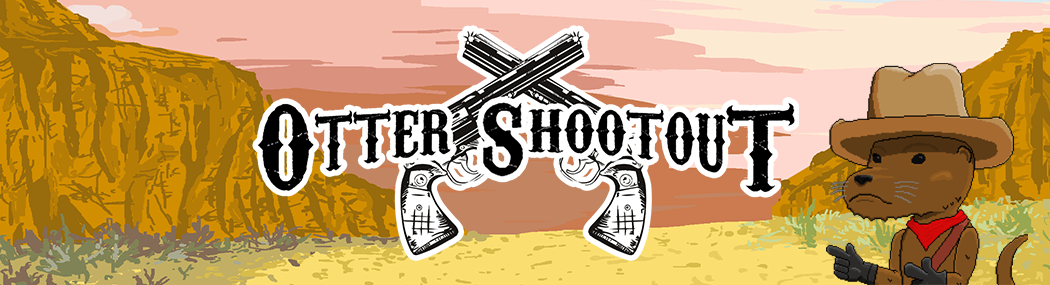 Otter Shootout
