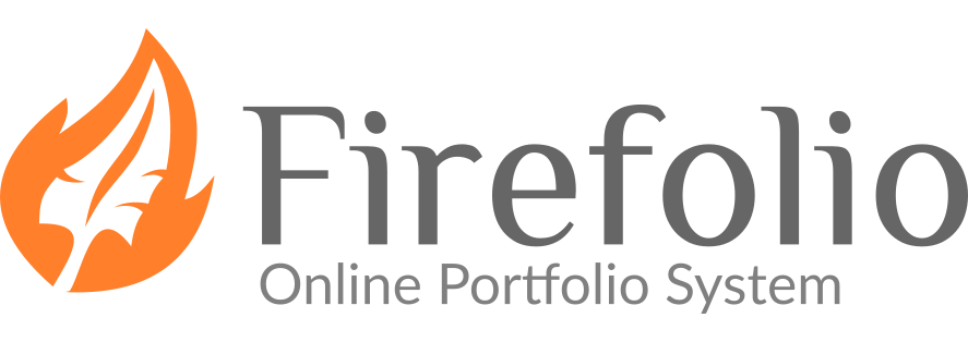 Firefolio