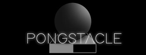 Pongstacle