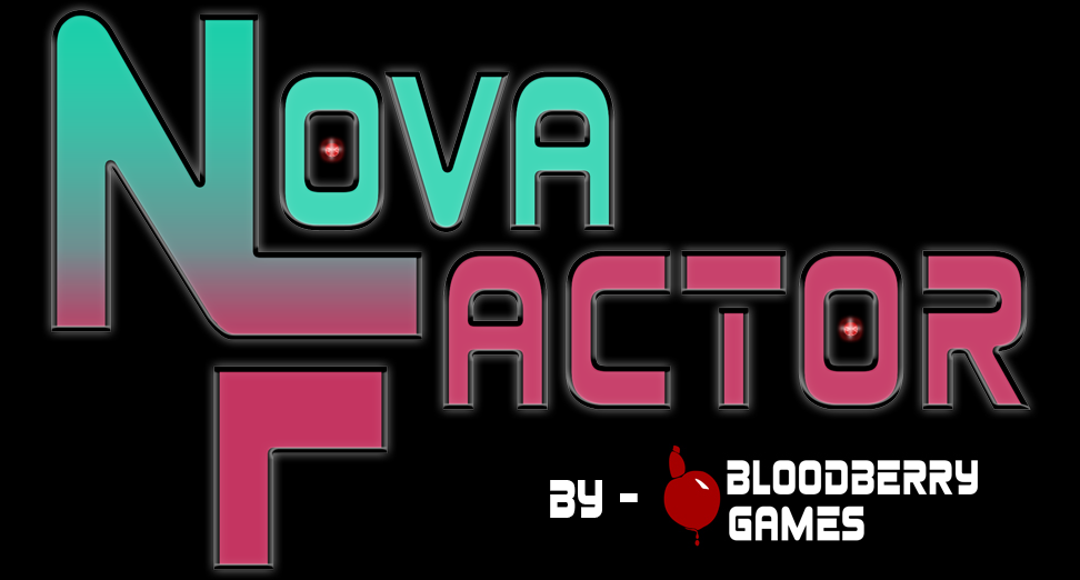 Nova Factor - Alpha Version