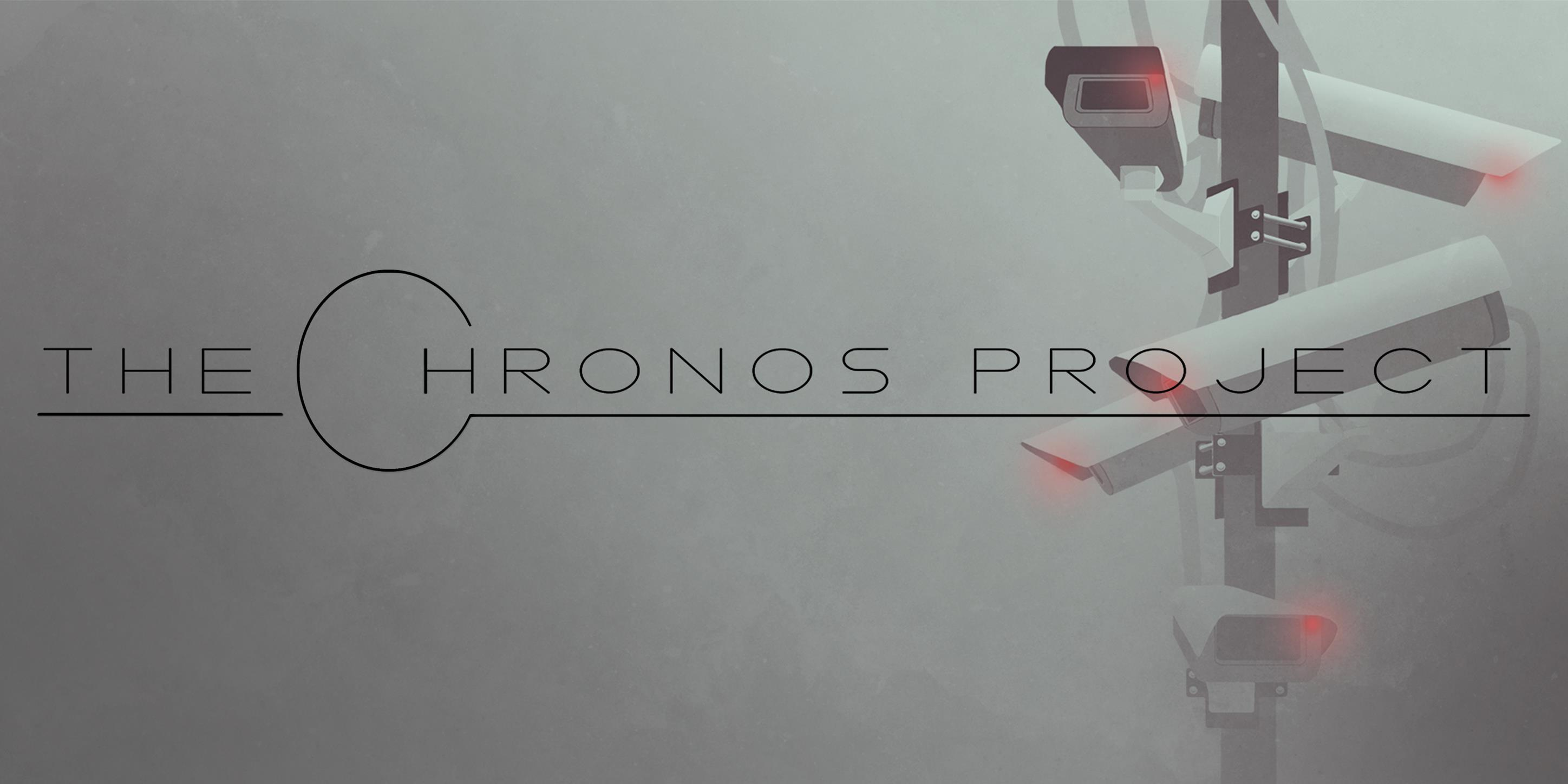 The Chronos Project