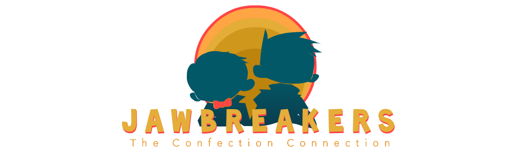 Jaw Breakers & The Confection Connection Demo