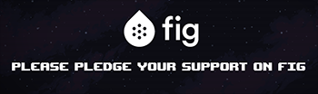 Support our Fig Campaign