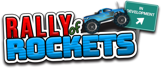 Rally of Rockets