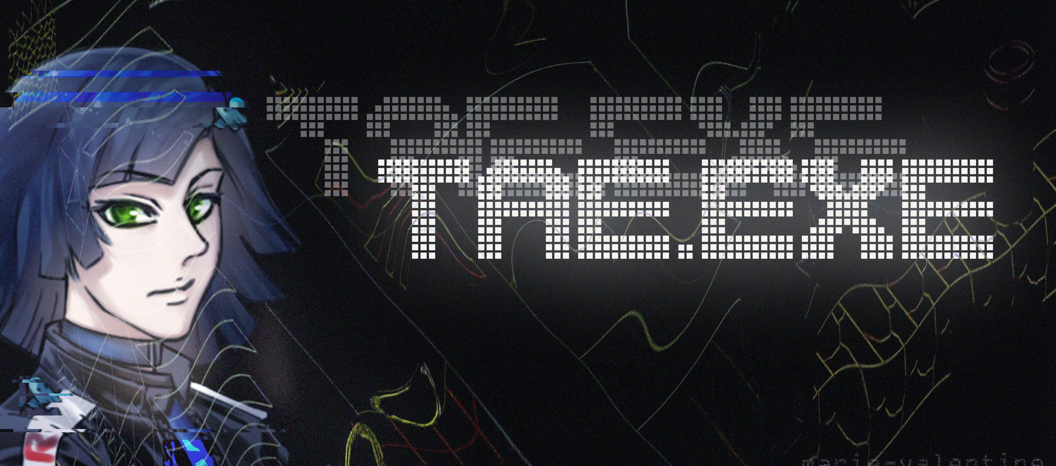Tae.exe