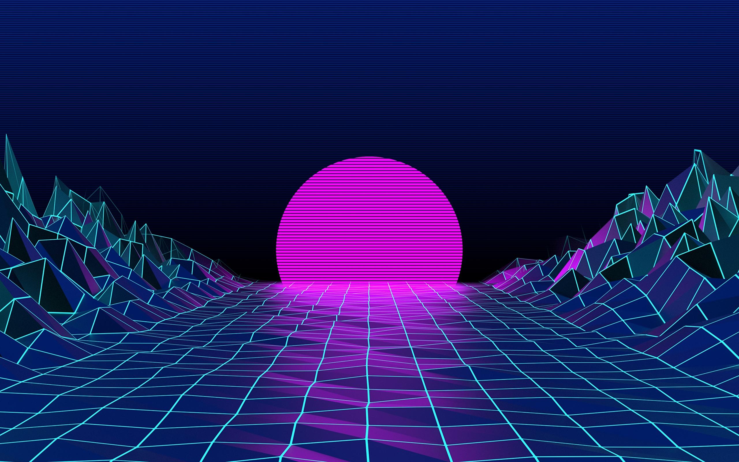 Pixel Perfect 2