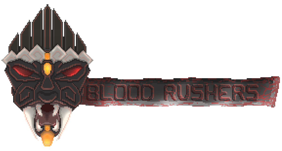 Blood Rushers