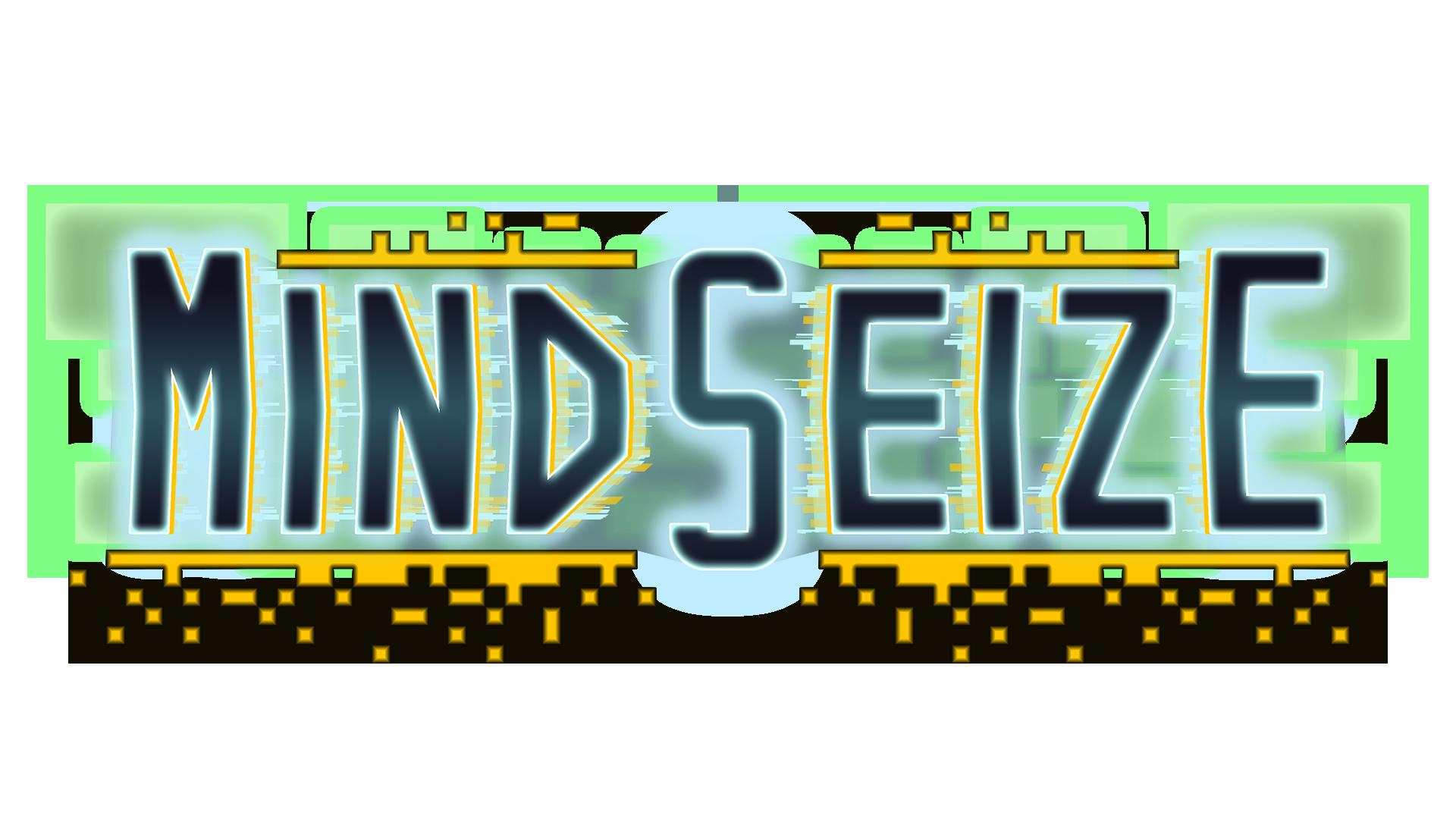 MindSeize (Pre-Alpha Demo)