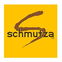 Schmutza