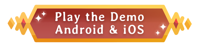 Play the Demo; Android & iOS