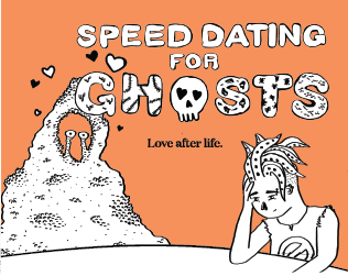 Best speed dating chat-up-linien