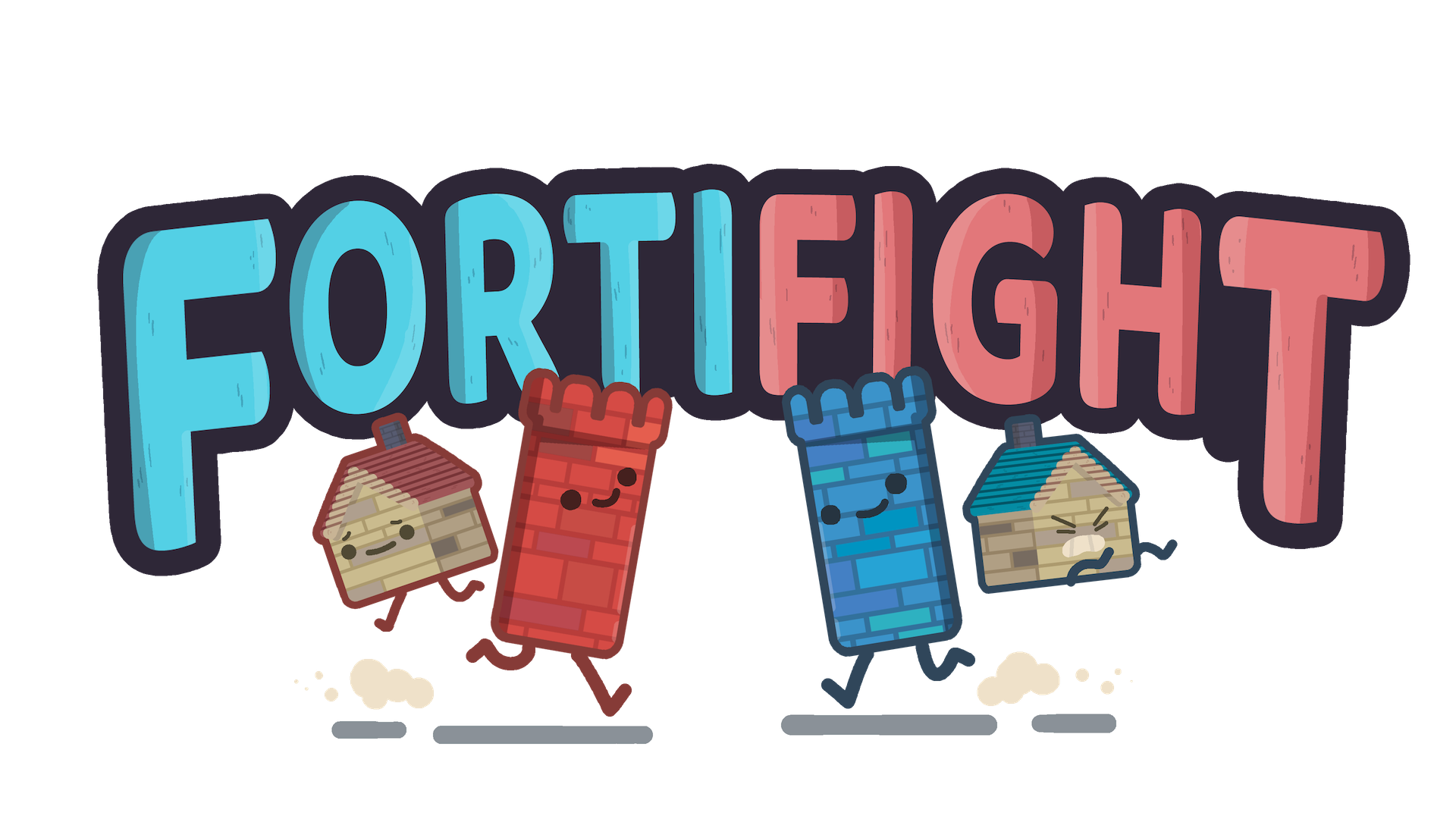 Fortifight