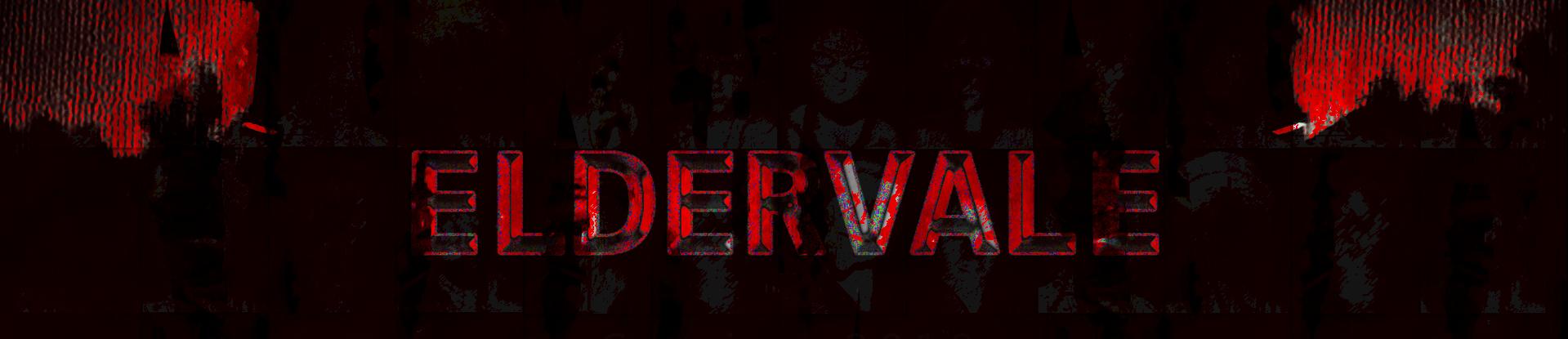 Eldervale (Demo)
