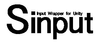 Sinput