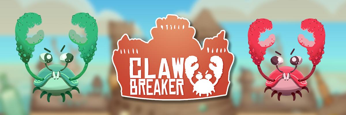 Claw Breaker
