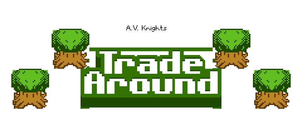 Trade Around