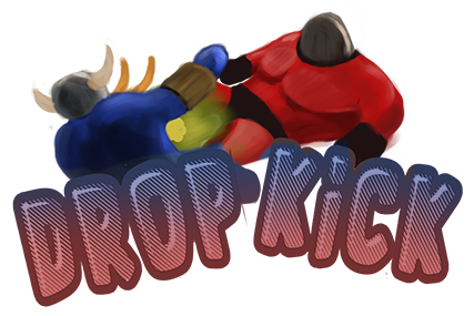 [Group 17] Dropkick