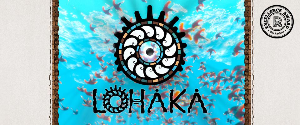 Lohaka