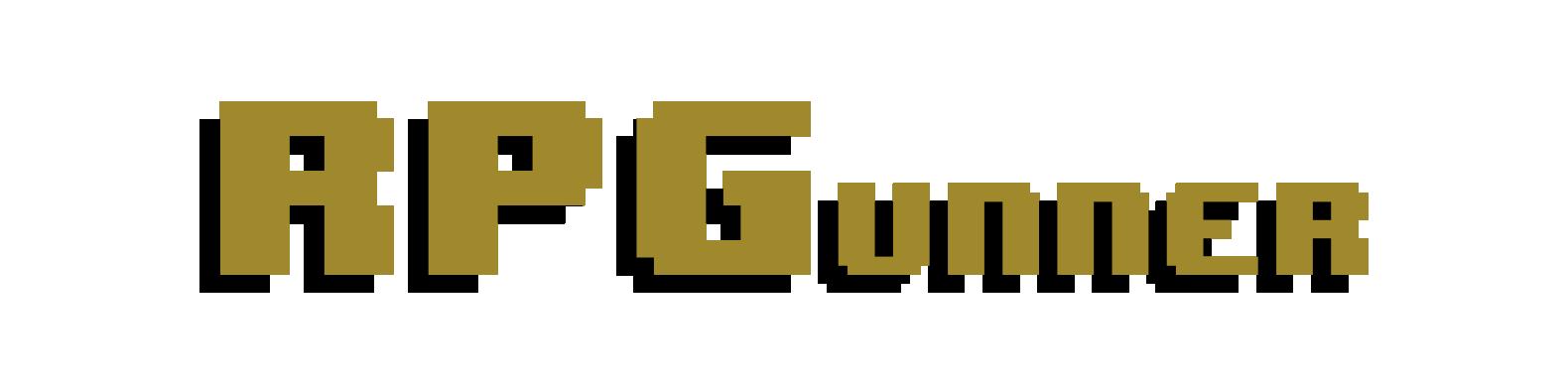 RPGunner