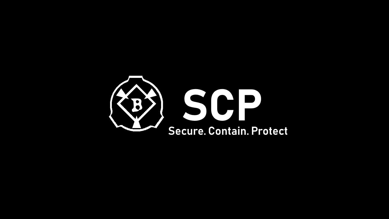 SCP-087-B Unity Edition