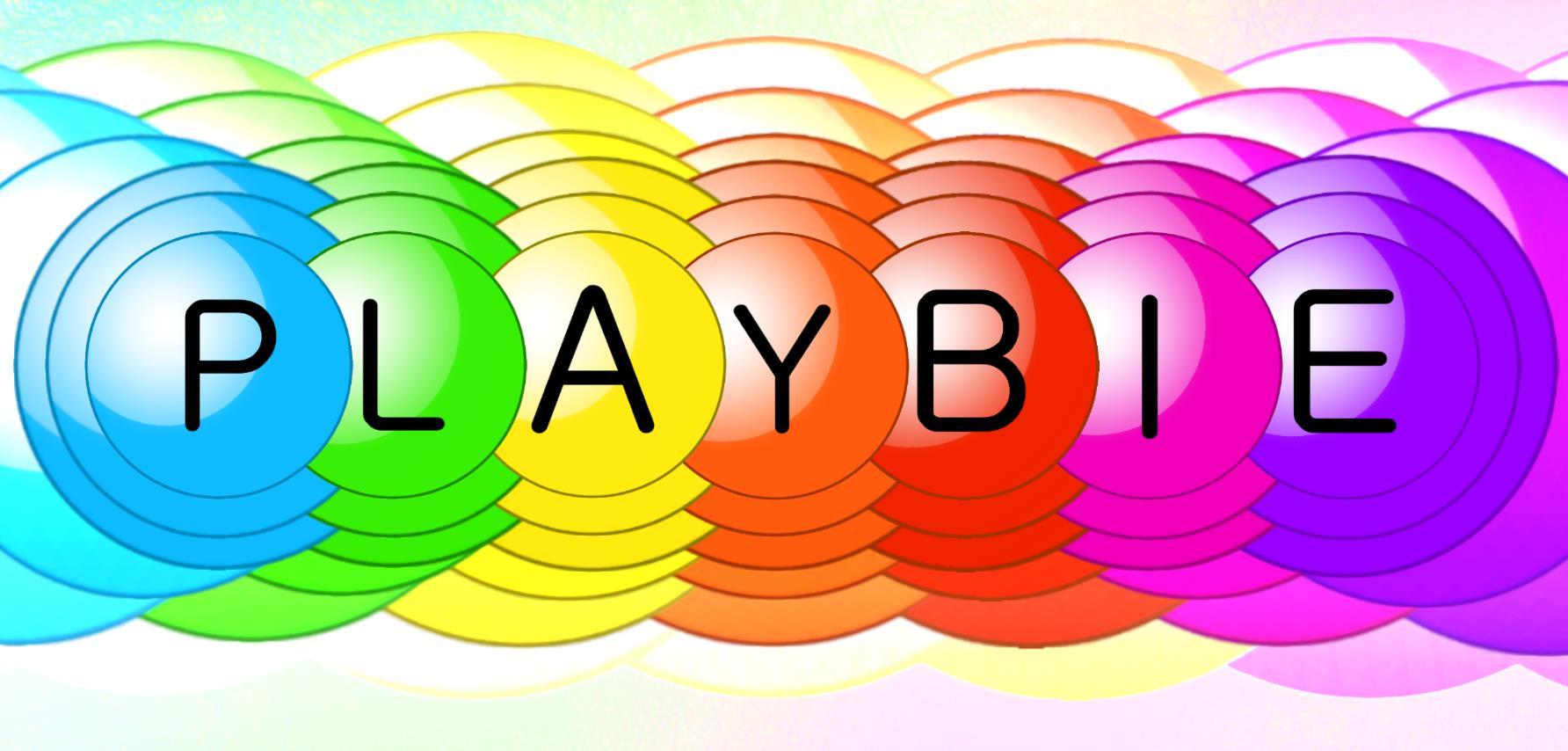 Playbie