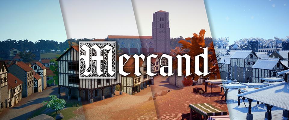 Mercand