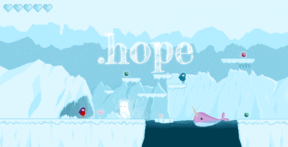 .hope