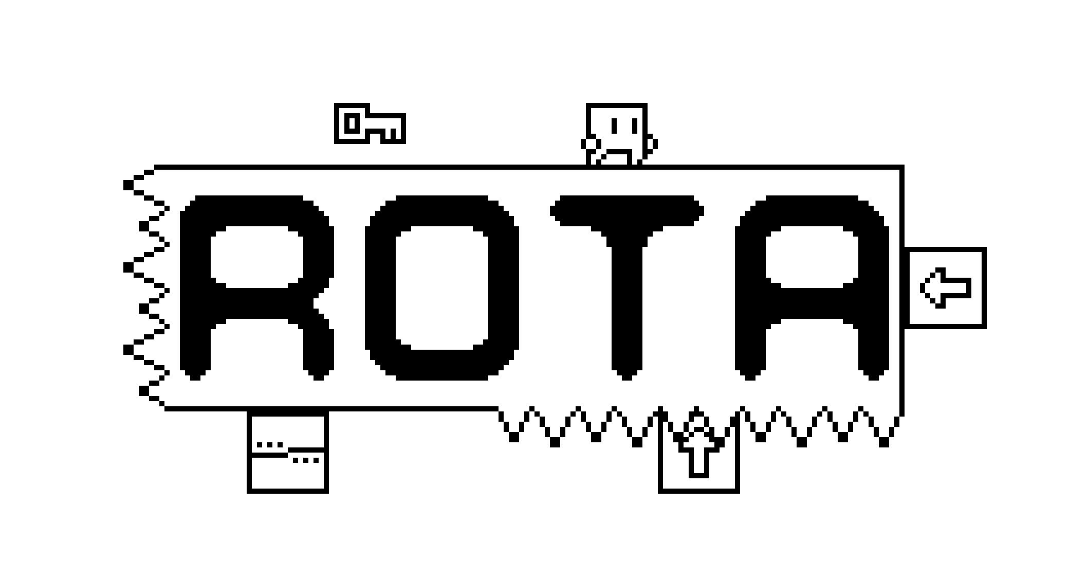 ROTA Demo