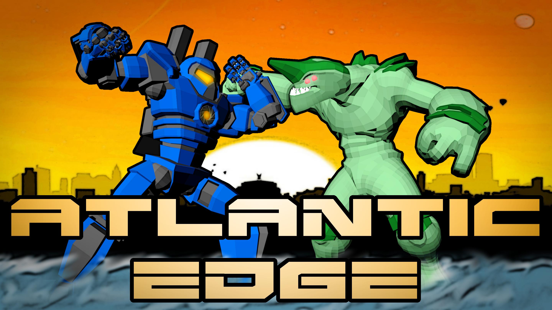 Atlantic Edge