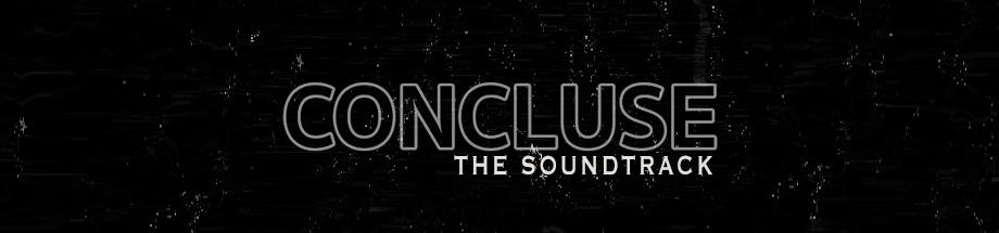 Concluse Soundtrack