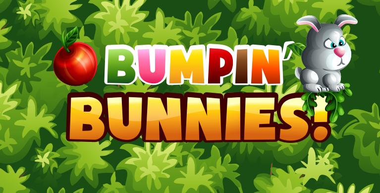 Bumpin' Bunnies