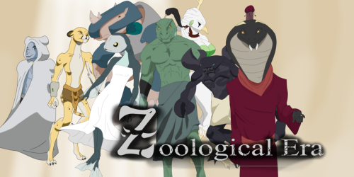Zoological Era