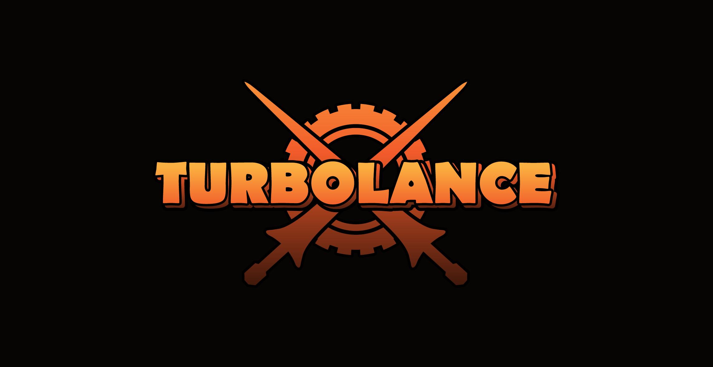 Turbolance Demo