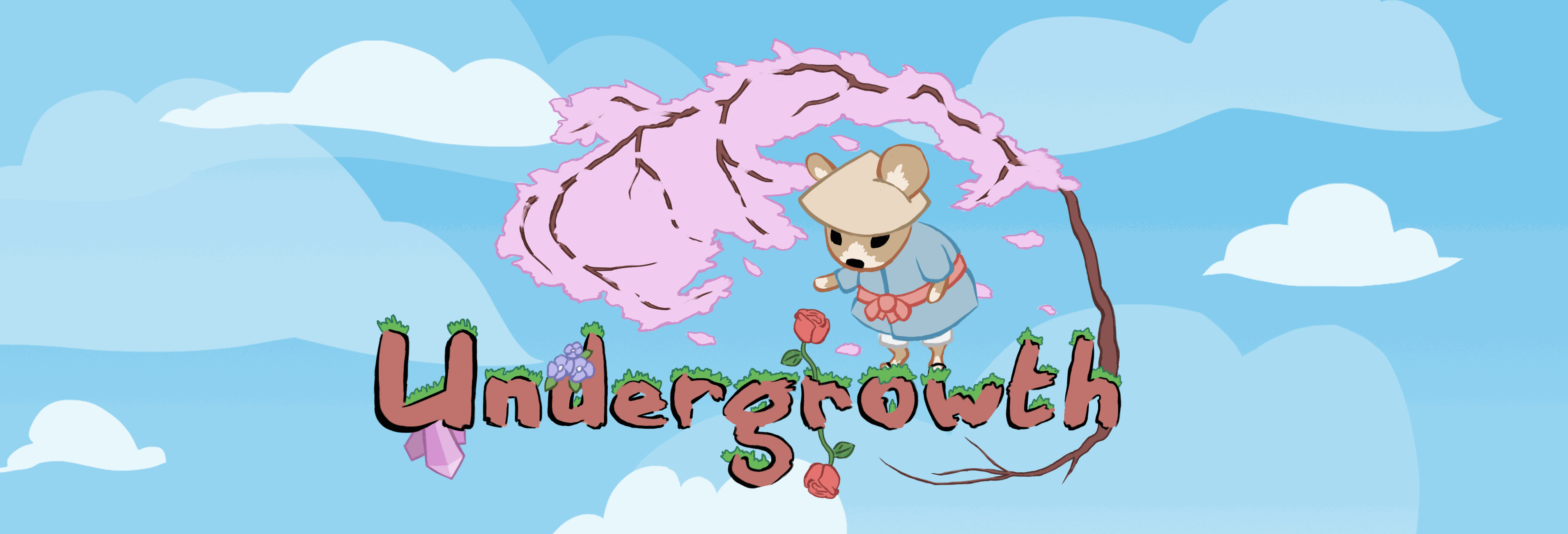 Undergrowth